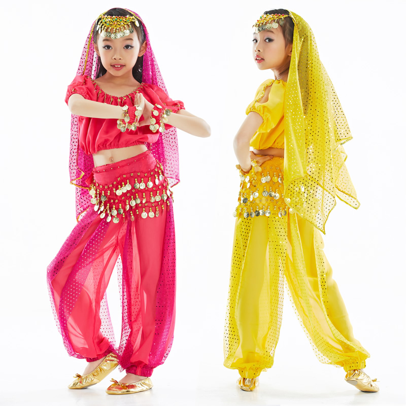 9a30a59c4 Kids Belly Dance   Ulovebellydance-online Shopping for china belly ...